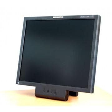 LCD 17 inci Eizo L550 (cod:10) Monitoare Second Hand