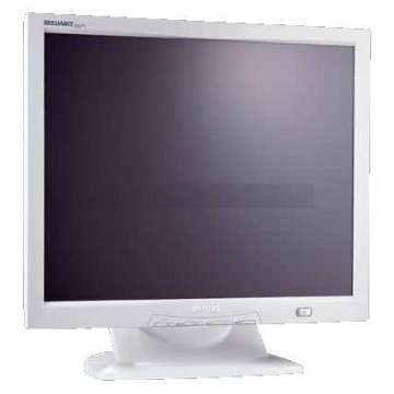 LCD 18 inci Philips 180P2 (cod:08) Monitoare Second Hand