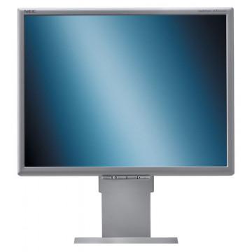 LCD 20 inci NEC 2070NX Monitoare Second Hand