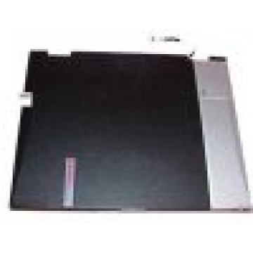 LCD back cover laptop diverse modele