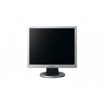 LCD Samsung SyncMaster 910N, LCD, 19 inch, 1280 x 1024, 8ms, Fara picior, Grad A-, Second Hand Monitoare cu Pret Redus