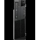 LENOVO Thinkcentre M91P SFF, Intel Core i3-2100, 3.1 GHz, 4GB DDR3, 250GB SATA, DVD-RW + Monitor DELL P190ST