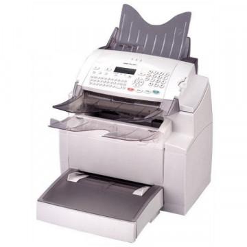 Lichidare Stoc! Multifunctionale Laser Sagem MF 3430 SMS, Monocrom, Fax, USB, Copiator, Scanner Imprimante Second Hand