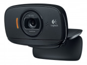 LOGITECH HD Webcam C525, 720p, Autofocus Periferice