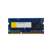 Memorie 1GB PC10600, SODIMM DDR3 Componente Laptop