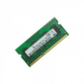 Memorie 2GB PC3-8500, SODIMM DDR3, Second Hand Componente Laptop