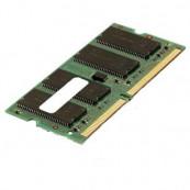 Memorie 2GB PC8500, SODIMM DDR3 Componente Laptop