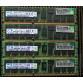 Memorie 8GB PC3-10600R DDR3-1333 REG ECC Componente Server