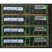 Memorie 8GB PC3-10600R DDR3-1333 REG ECC
