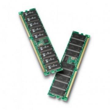 MEMORIE DDR II ECC 2GB, Samsung, Hynix, Quimonda