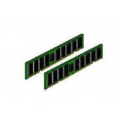 Memorie ECC DDR 1 512 MB, PC-2700R Componente Server