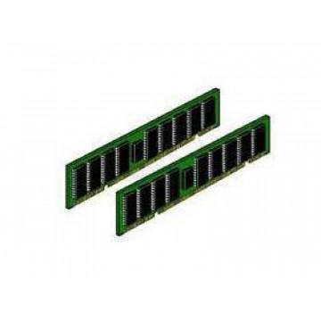 Memorie ECC DDR2, 1GB, PC2-3200R Componente Server