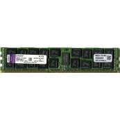 Memorie ECC DDR3-1333, 16GB, PC3-10600R, Second Hand Componente Server