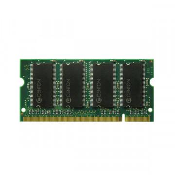 Memorie laptop 1024Mb SoDIMM DDR, Diverse modele