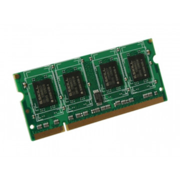 Memorie laptop SO-DIMM DDR2-667 1Gb PC2-5300 200PIN  Componente Laptop