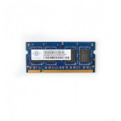 Memorie laptop SO-DIMM DDR2-667 512Mb PC2-5300 200PIN  Componente Laptop