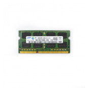 Memorie laptop SO-DIMM DDR3-1333 4Gb PC3-10600S 204PIN