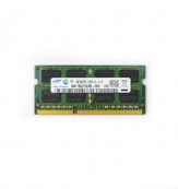 Memorie Laptop SO-DIMM DDR3-1600 4Gb  PC3l-12800 204PIN  Componente Laptop