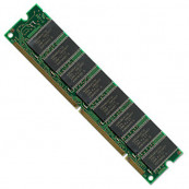 Memorie RAM 128Mb SDRAMM, PC 133, 168 pin Componente Calculator