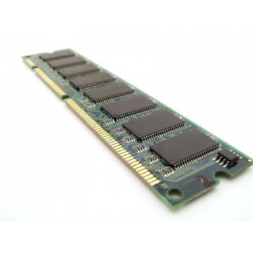 Memorie RAM 1Gb DDR2, PC2-4200, 533Mhz, 240 pin