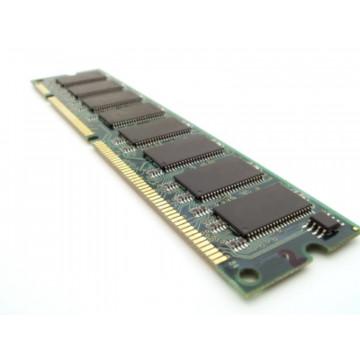 Memorie RAM 1Gb DDR2, PC2-5300, 667Mhz, 240 pin Componente Calculator