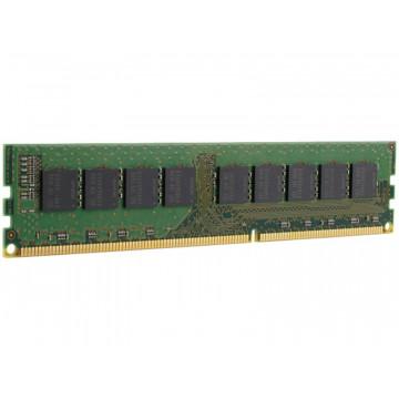 Memorie RAM 256Mb DDR, PC2700, 333Mhz, 184 pin Componente Calculator