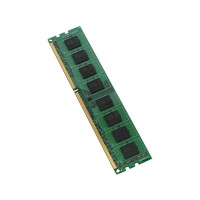 Memorie RAM 2GB DDR3, PC3-10600, 1333MHz, 240 pin, Second Hand