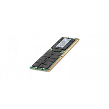 Memorie RAM, 4Gb DDR3 ECC, PC3-10600E, 1333Mhz Componente Server