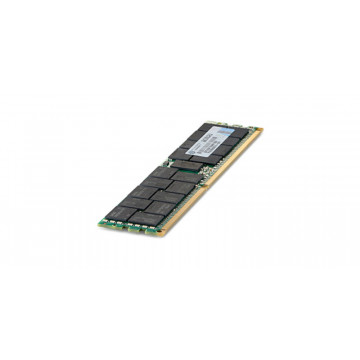 Memorie RAM, 4GB DDR3 ECC, PC3-14900E, 1866Mhz Componente Server