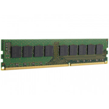Memorie RAM 512Mb DDR, PC2700, 333Mhz, 184 pin Componente Calculator