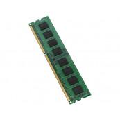 Memorie RAM 8GB DDR3, PC3-12800U, 1600MHz, 240 pin Componente Calculator