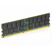 Memorie RAM DDR 1, 512 Mb, PC3200, 400Mhz Componente Calculator