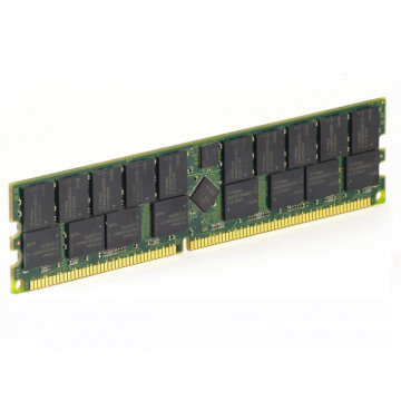Memorie RAM DDR 1, PC 2100, 266Mhz, 1024 Mb