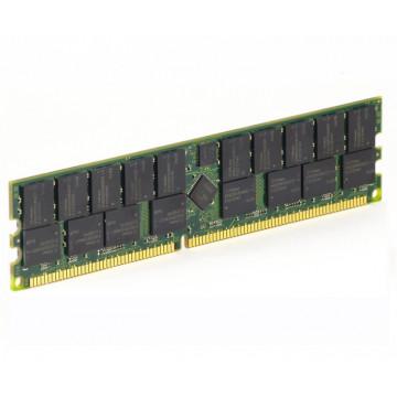 Memorie RAM DDR 1, PC 2700, 333Mhz, 512 Mb
