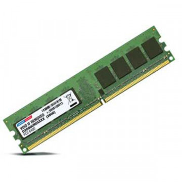 Memorie RAM DDR2 ECC 2048Mb, PC2-6400P Componente Server
