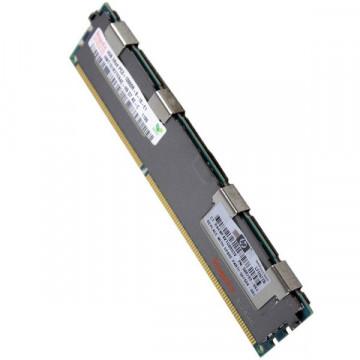 Memorie RAM DDR3 ECC Hynix HMT151R7TFR4C, 4Gb, 2Rx4, PC3-10600R