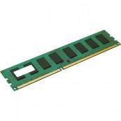 Memorie RAM Desktop DDR3-1333, 2GB PC3-10600U 240PIN Componente Calculator