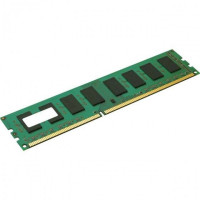 Memorie RAM Desktop DDR3-1333, 2GB PC3-10600U 240PIN