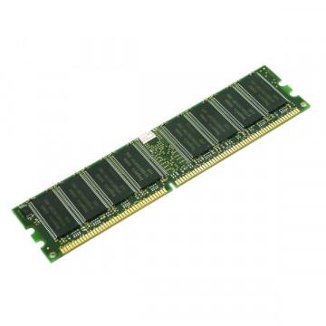 Memorie RAM ECC, 8GB DDR3-1600, PC3-12800R