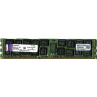 Memorie Server, 1GB DDR3, PC3-10600R, 1333Mhz, diverse modele