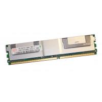 Memorie Server 1Gb PC2-5300F, 667Mhz