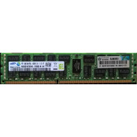 Memorie Server 8GB PC3-10600R DDR3-1333 REG ECC