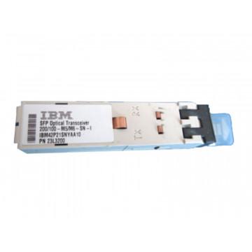 Mini - Gbic Optical Transciever IBM ibm 42P21SNYAA20 Retelistica
