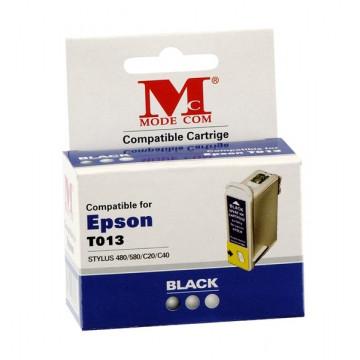 Modecom Cartus cerneala, Compatibil pentru Epson T008