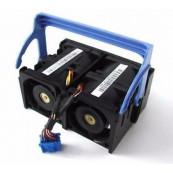 Modul 2 Ventilatoare pentru Serverul DELL PowerEdge 1950 Componente Server