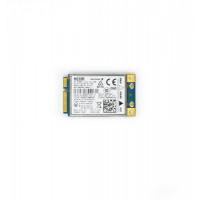 Modul 3G Laptop DELL 5540 WWAN Mobile Broadband MiniPCI Express Mini-Card