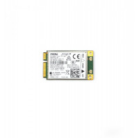 Modul 3G Laptop  Dell DW5550 WWAN Mobile Broadband MiniPCI Express Mini-Card