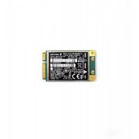 Modul 3G Laptop Ericsson F5521gw WWAN Mobile Broadband MiniPCI Express Mini-Card, 21 Mbps, For HP