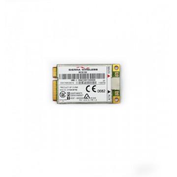 Modul 3G Laptop  Sierra Wireless MC8780 WWAN Mobile Broadband MiniPCI Express Mini-Card Componente Laptop