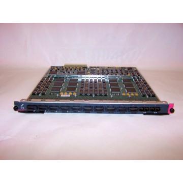 Modul Cisco WS-x5201R, 12 porturi fibra optica 100BaseFX Retelistica